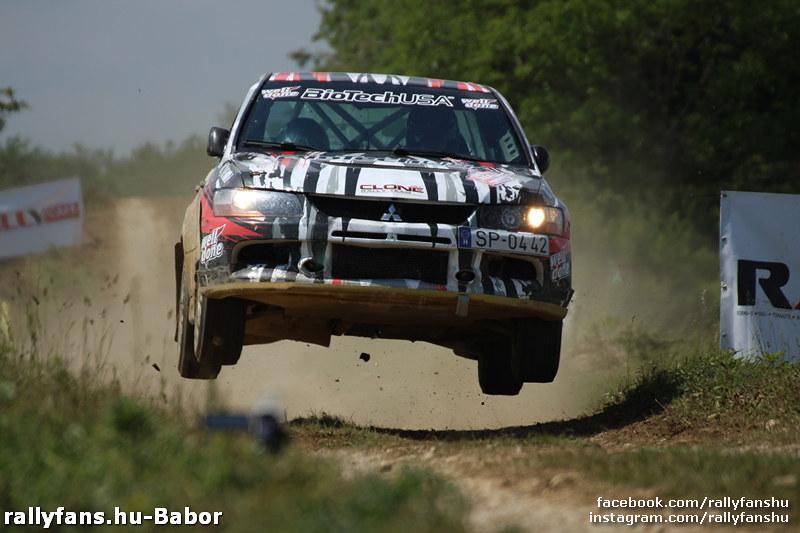 RallyFans.hu-12863