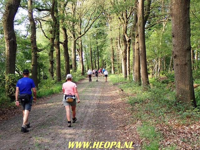 2018-05-26             3e Dag Diever    40 Km   (16)