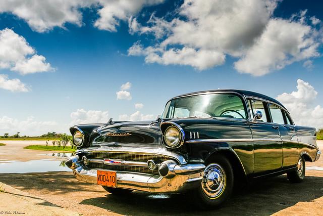Cuba countryside (46)
