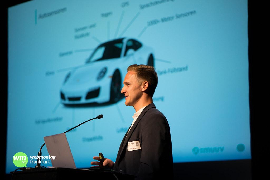 automotive industry
