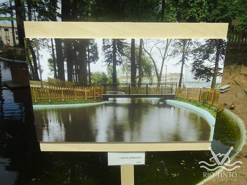 2018_06_02 - Inauguração da exposição de fotografias e entrega de prémios (82)