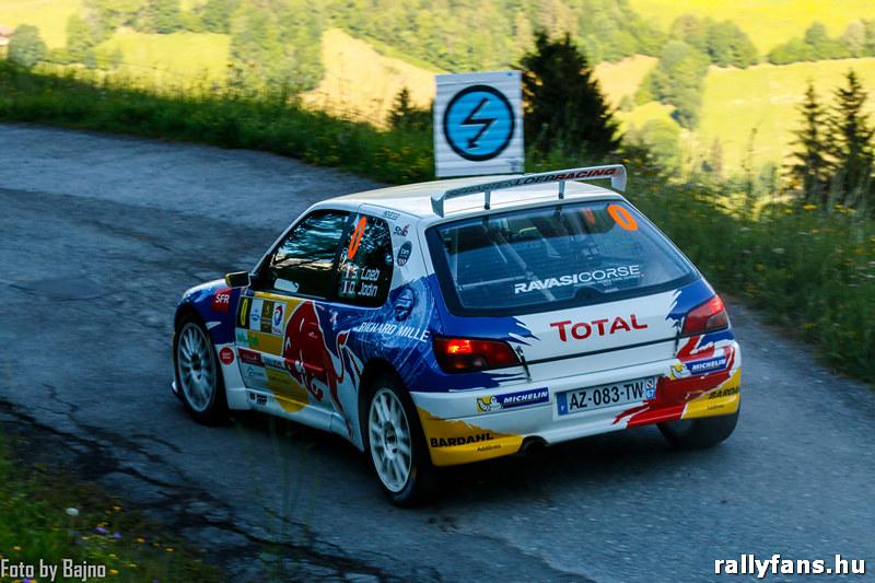 RallyFans.hu-13650