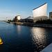 Manchester - Salford Quays 201805 - IWM North by ken_davis