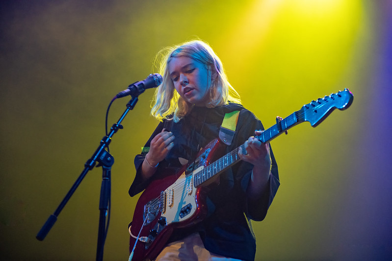 Snail Mail - June 6, 2018 - New Haven, CT-08.jpg