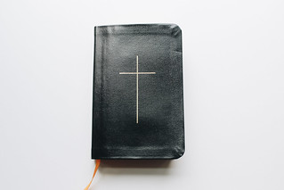 bible | by stockcatalog