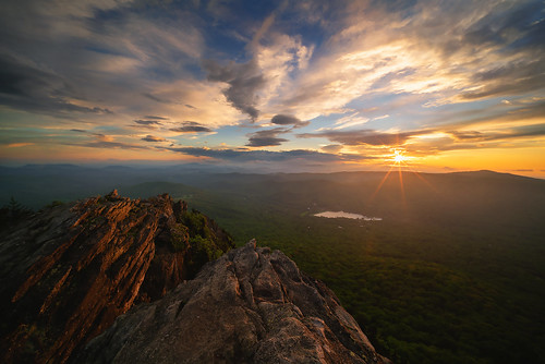 grandfathermountain northcarolina copyright2018 travisrhoadsphotography thegoldenhour sunstar sunset textures nikcollectionbygoogle landscapephotography mountains goldenhour clouds lumenzia luminositymasks tvc33 rrspcl01 bh55 ba72l reallyrightstuff voigtlanderultrawideheliar12mmf56asphericaliii sonyilce7rm2a7rii 2018