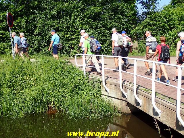 2018-06-06     10e  Utrechtse- Heuvelrugtocht   24 Km (14)