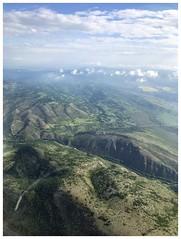 Above Macedonia