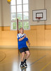 Fitness Faustball 20180613 (56 von 59)