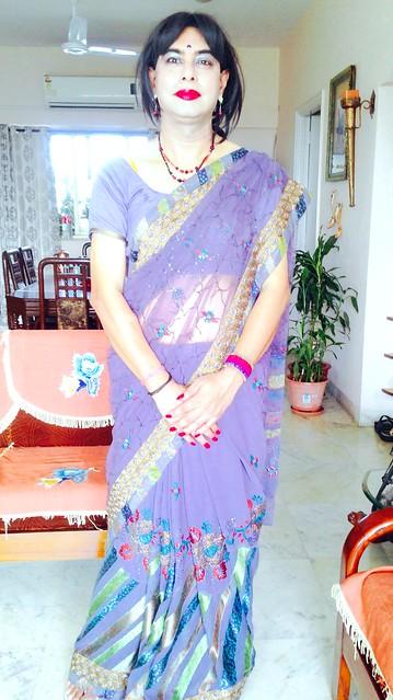 my saree dream | Flickr
