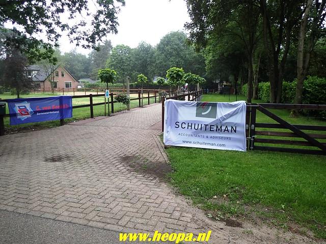 2018-06-02  Voorthuizen - Wandelfestijn     26 Km  (23)