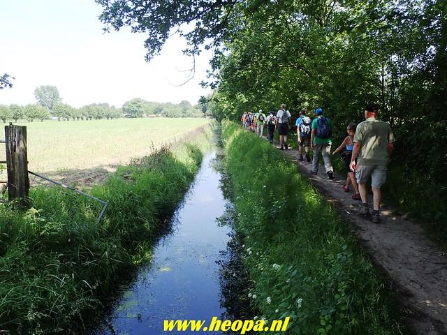 2018-06-06     10e  Utrechtse- Heuvelrugtocht   24 Km (88)