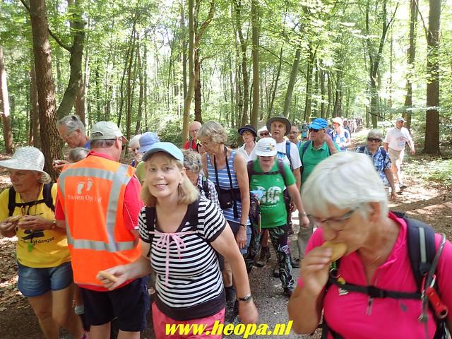 2018-06-06     10e  Utrechtse- Heuvelrugtocht   24 Km (32)
