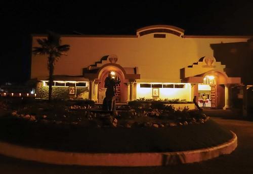 Our Venue: Neeranjan Bawan, VIP Road Raipur   by savecaves