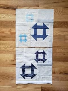 Home do. Good stitches blocks for faith circle