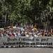 10_06_2018 Manifestación contra el uso político de la escuela catalana