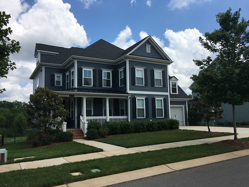 Siding Windows Amp Roofing Contractors In Charlotte Nc Crown Builders