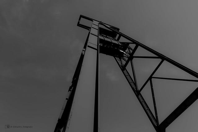 geometric steel