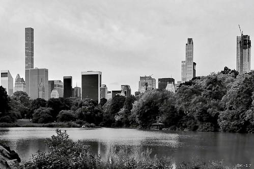 blackandwhite schwarzweis monochrome einfarbig city newyork usa