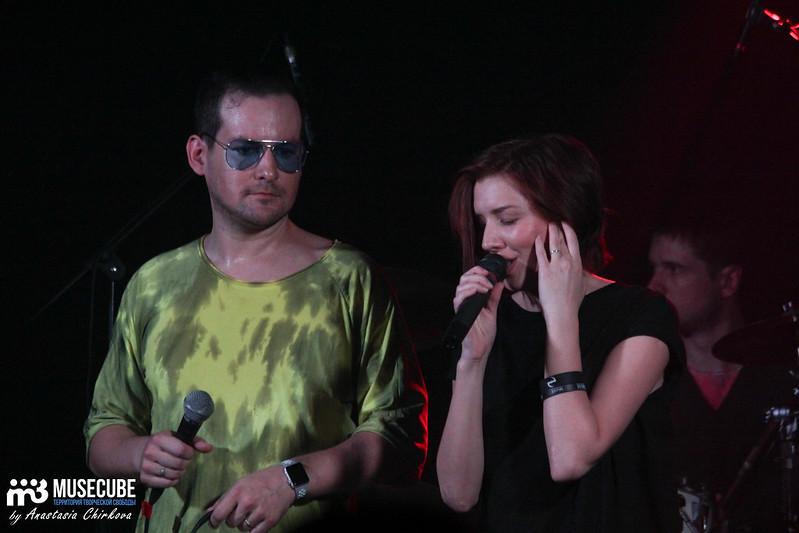 Концерт_Андрея_Бирина-94