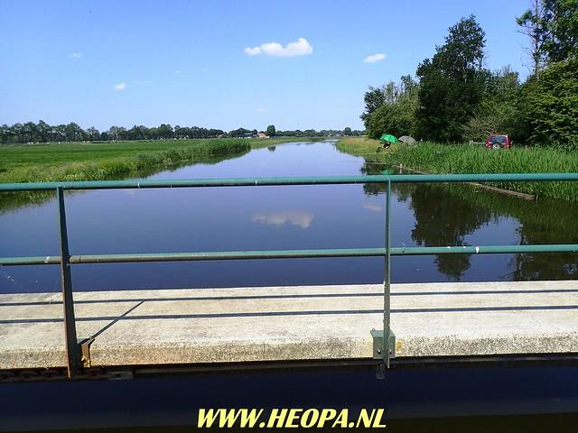 2018-05-26             3e Dag Diever    40 Km   (128)