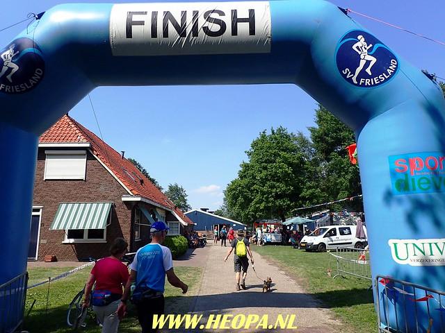 2018-05-26             3e Dag Diever    40 Km   (134)