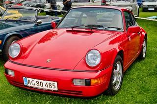 Porsche 911 3.6, 1989 - AG80485 - DSC_0861_Balancer