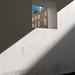 80/365 - Window by Spannarama