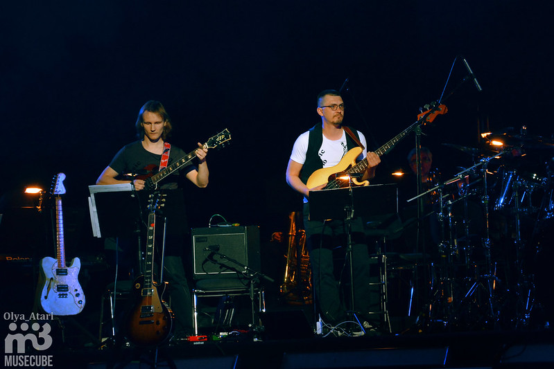 rock_hits_orcestra_001
