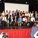 2018-05-24 Gala entrega premios Granada Sport Directo