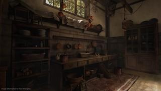 Deracine DE_Screen_PSVR_E32018_00001_1528772473 | by PlayStation Europe