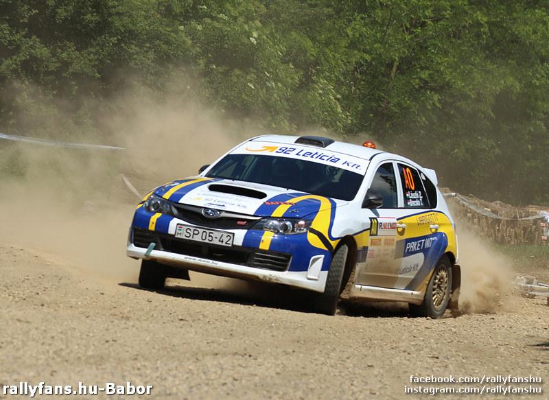 RallyFans.hu-13132