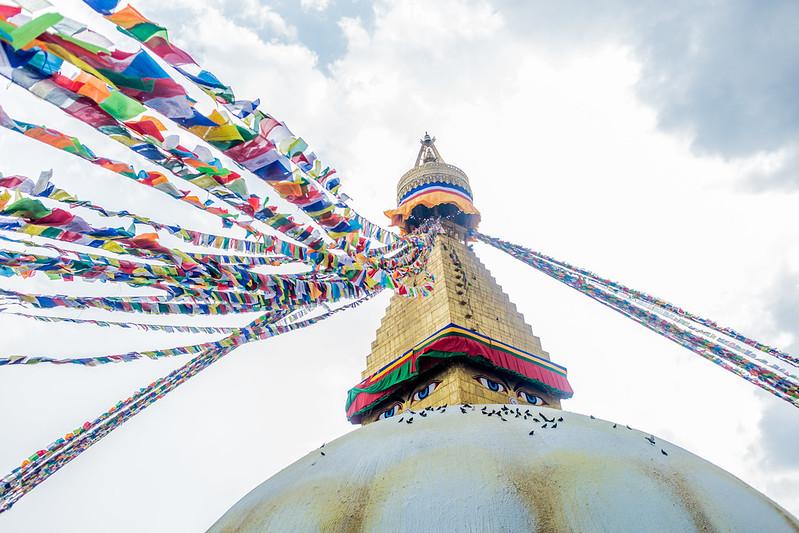 Nepal 2018_-92
