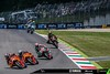 2018-MGP-Syahrin-Italy-Mugello-038