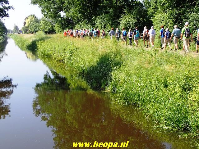 2018-06-06     10e  Utrechtse- Heuvelrugtocht   24 Km (15)
