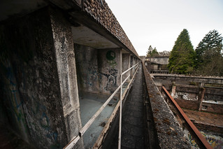 St Peter's Seminary (16 of 36) | by Ben Cooper