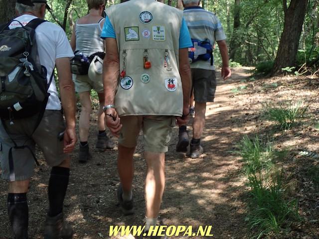 2018-05-26             3e Dag Diever    40 Km   (88)