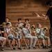 Concert Entrevents de l'Escola Jacint Verdaguer
