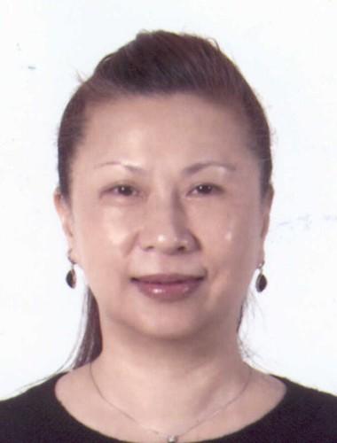 圖01.陳惠貞