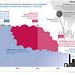 Wie viel CO2 dürfen die deutschen Kraftwerke noch ausstoßen?