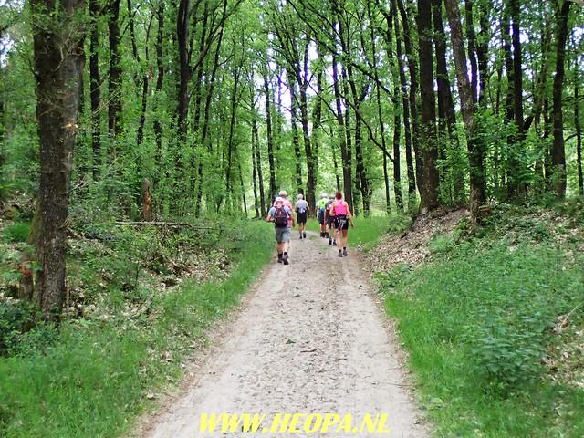 2018-05-25               2e Dag Diever    40 Km  (14)
