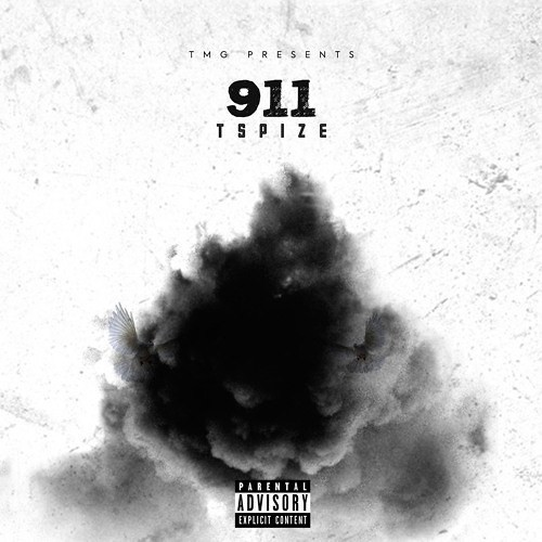 [MP3 Download] Tspize – 911 | by inforistic