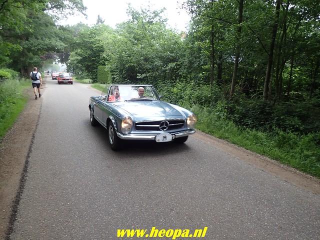 2018-06-02  Voorthuizen - Wandelfestijn     26 Km  (88)