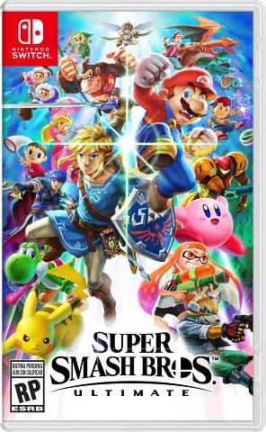 Switch_SuperSmashBrosUltimate_pkg