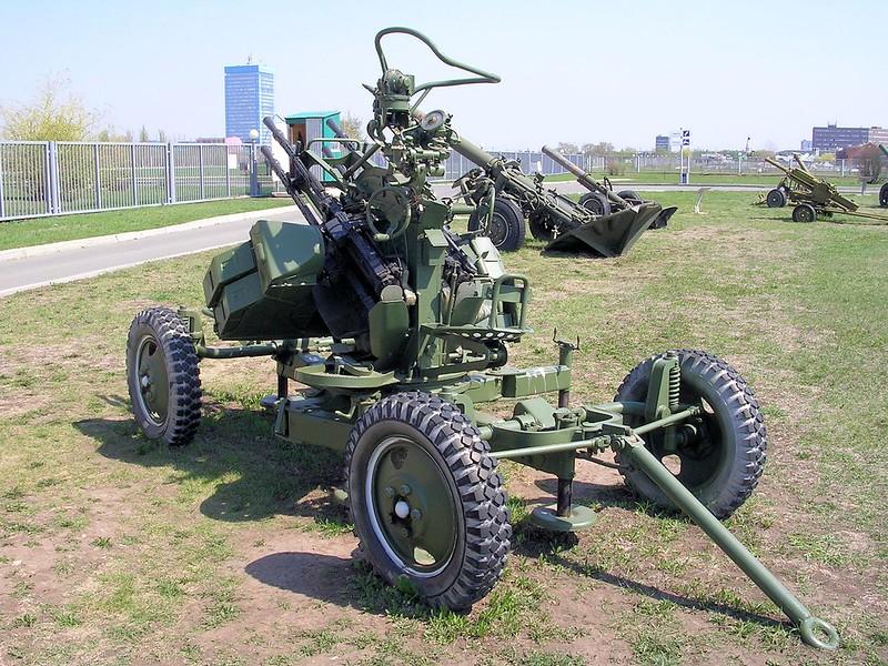 ZPU-4 1