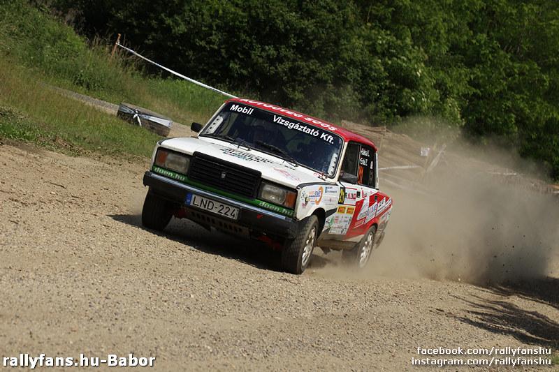 RallyFans.hu-13106