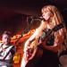 Danielle M & The Glory Junkies 5/10/18