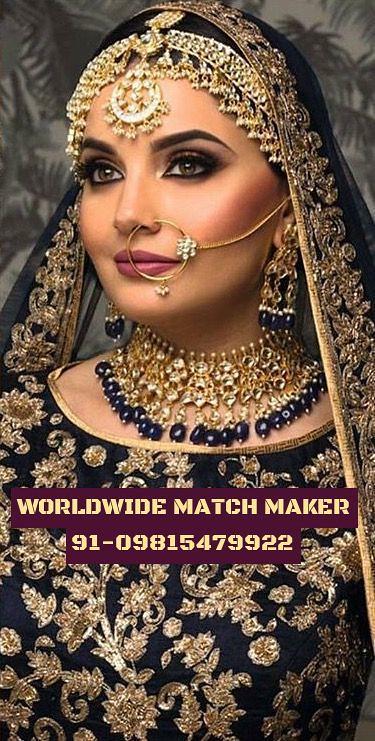 SINDHI BRIDES GROOM ON FACEBOOK 91-09815479922 INDIA ABROA… | Flickr