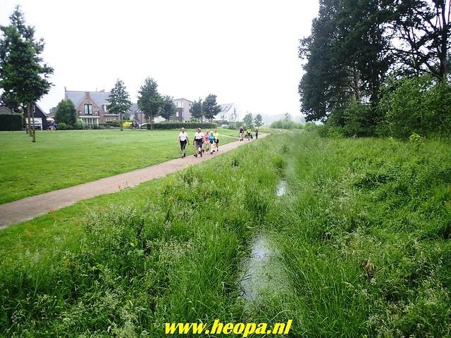 2018-06-02  Voorthuizen - Wandelfestijn     26 Km  (9)