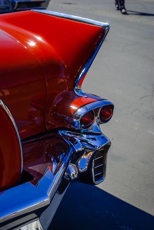 Cadillac  11:11:50 DSC_8734